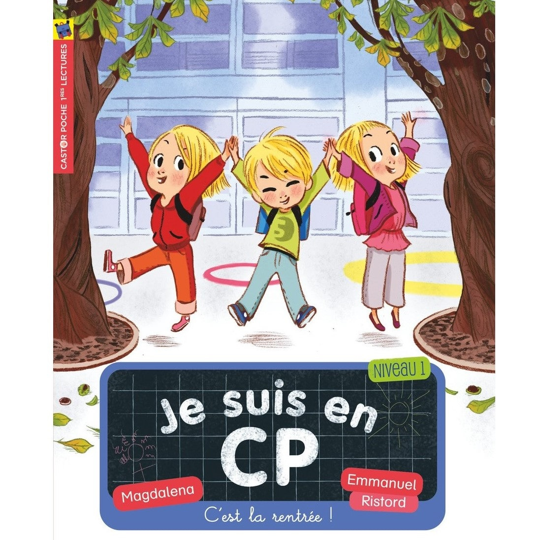 Tout Premiers Jeux De Lecture 4 5 Ans Free Download Read avec Jeux Pour Apprendre À Lire 4 Ans