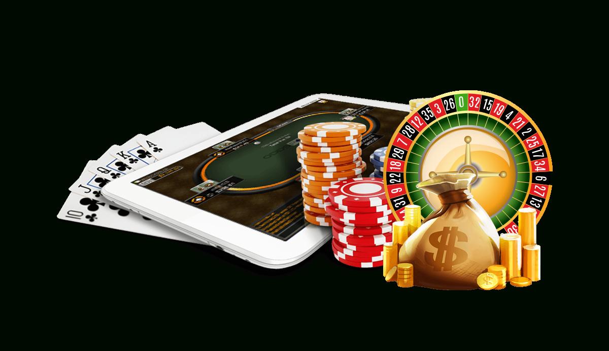 Tout Sur Les Jeux Gratuits Casino En Ligne Disponibles Sur avec Jeux Gratuits En Francais