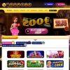 Toutes Les Caractéristiques De Winorama Casino ! dedans Jeux À Plusieurs En Ligne
