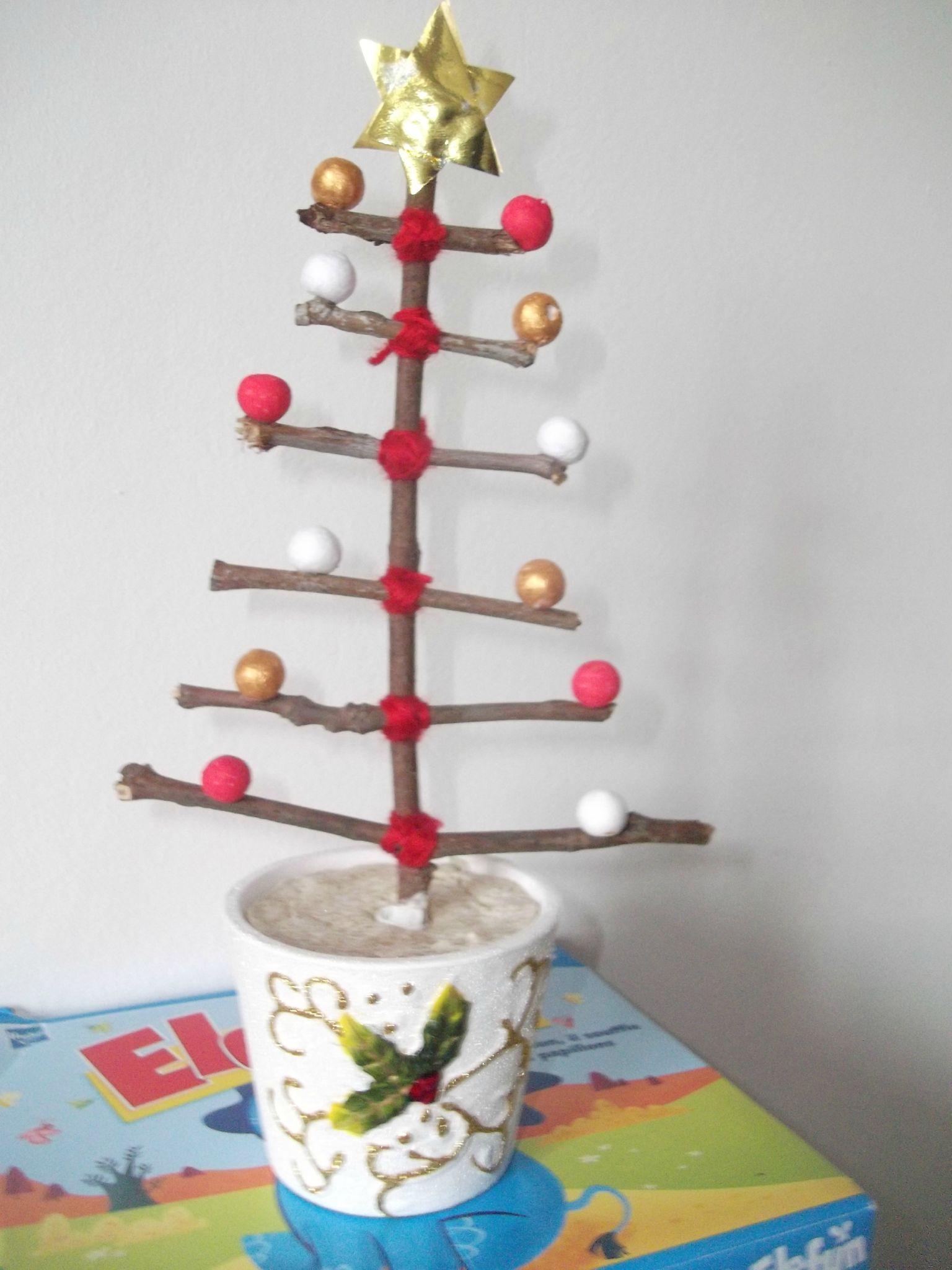 Toutes Mes Idées De Bricolage De Noël | Ma Maitresse De Cm1-Cm2 concernant Activité De Noel Maternelle