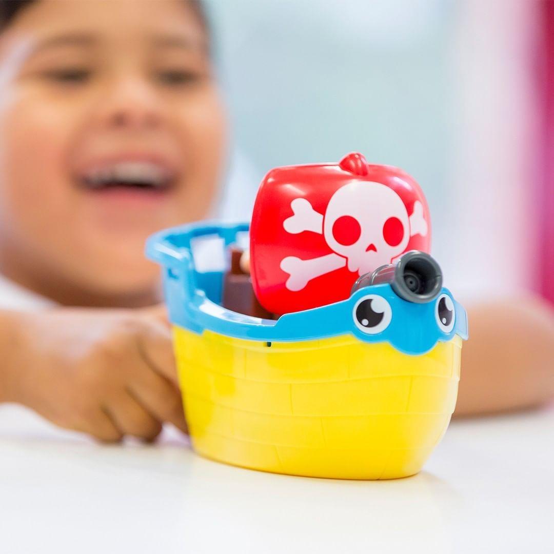 Toys Instagram Jouets, Toys, Enfant, Child, Enfants encequiconcerne Jeux Bebe Voiture