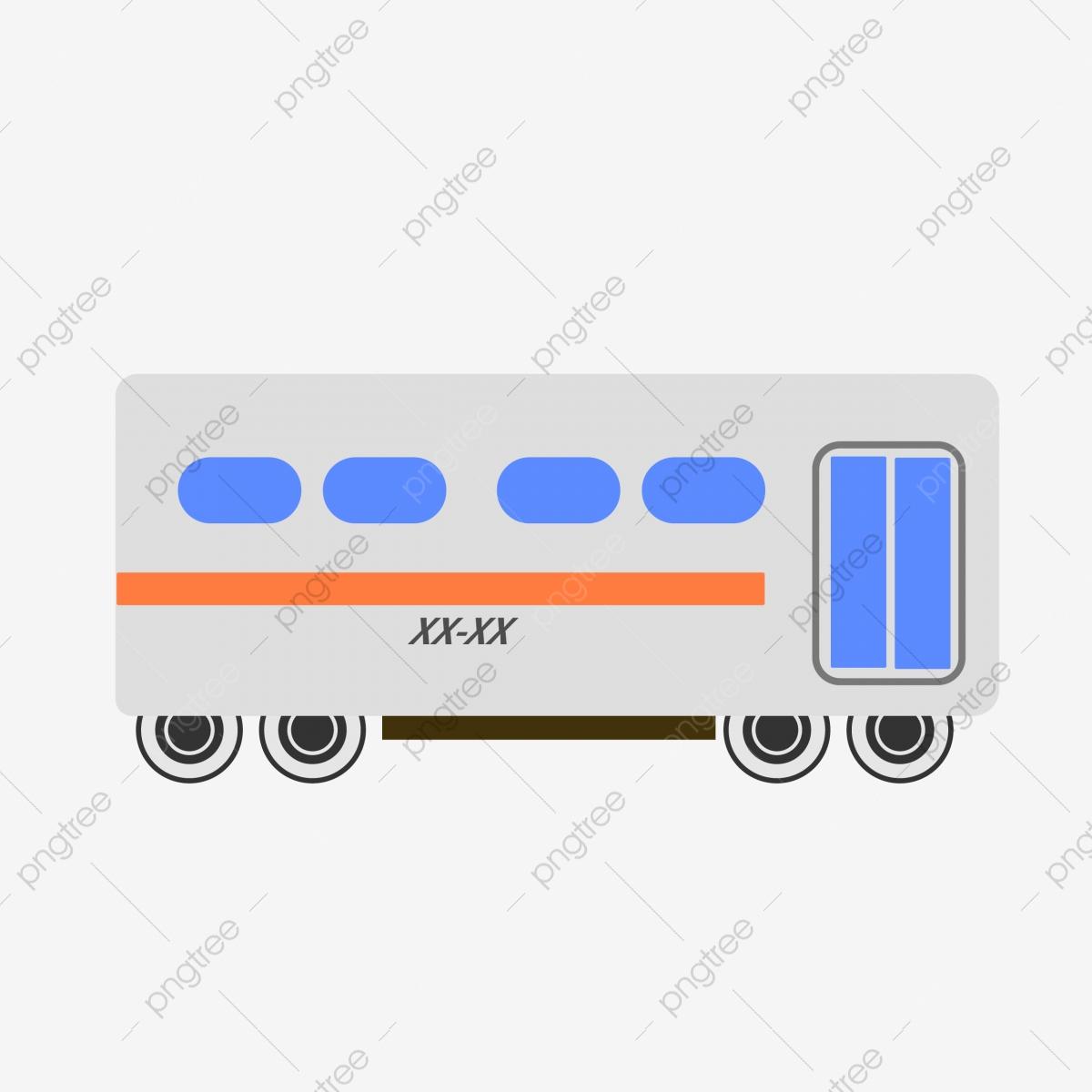 Train Piste Rail Voiture, Jaune, Résistance, Jeu Fichier Png destiné Le Jeu De La Voiture Jaune