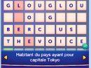 Trois Applis Pour Jouer Avec Les Lettres concernant Application Jeux De Mots