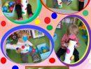 Tubes À Balles, Jeu Ludique Que J'ai Réalisé pour Activité Ludique Maternelle