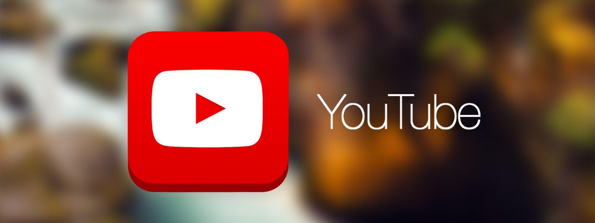 Tuto : Comment Télécharger Une Vidéo  Pour La encequiconcerne Jeux Video En Ligne Gratuit Sans Téléchargement