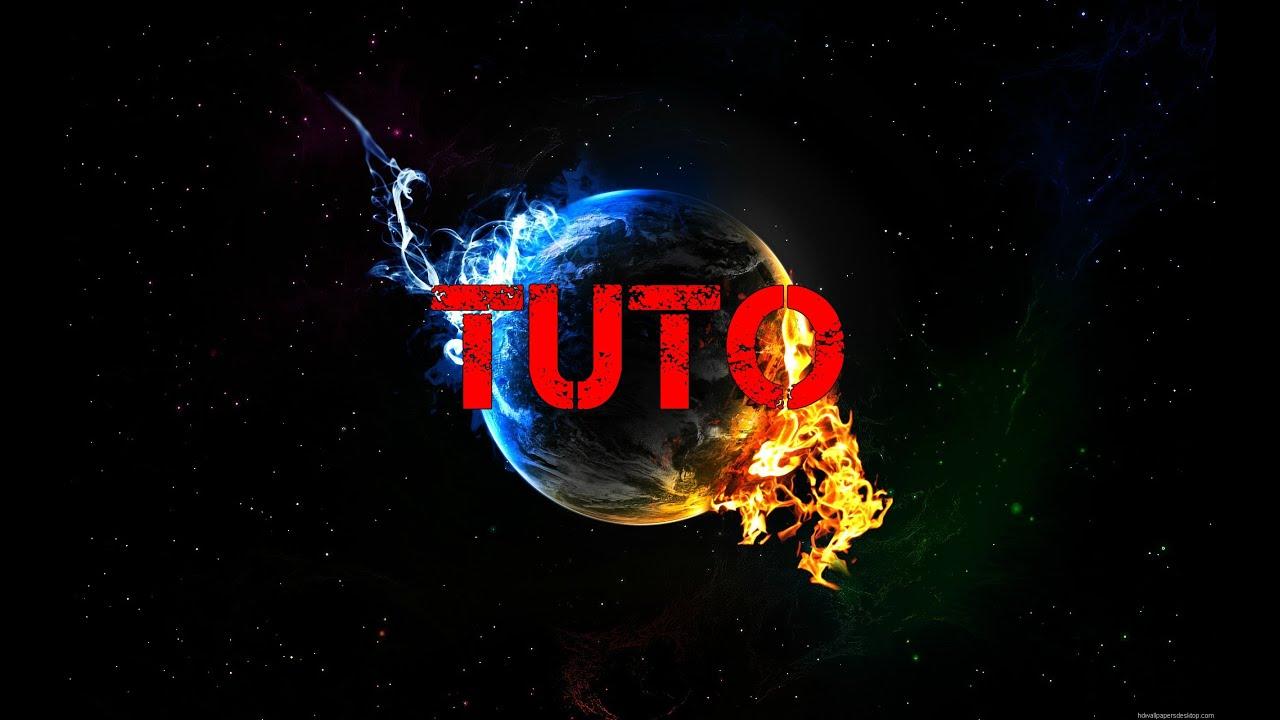 Tuto] Télécharger Des Jeux Pc Gratuitement (Sans Logiciel tout Jeux Pc Sans Telechargement