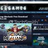 Tuto:telecharger N Importe Quel Jeux Facile!! à Jeux Facile A Telecharger