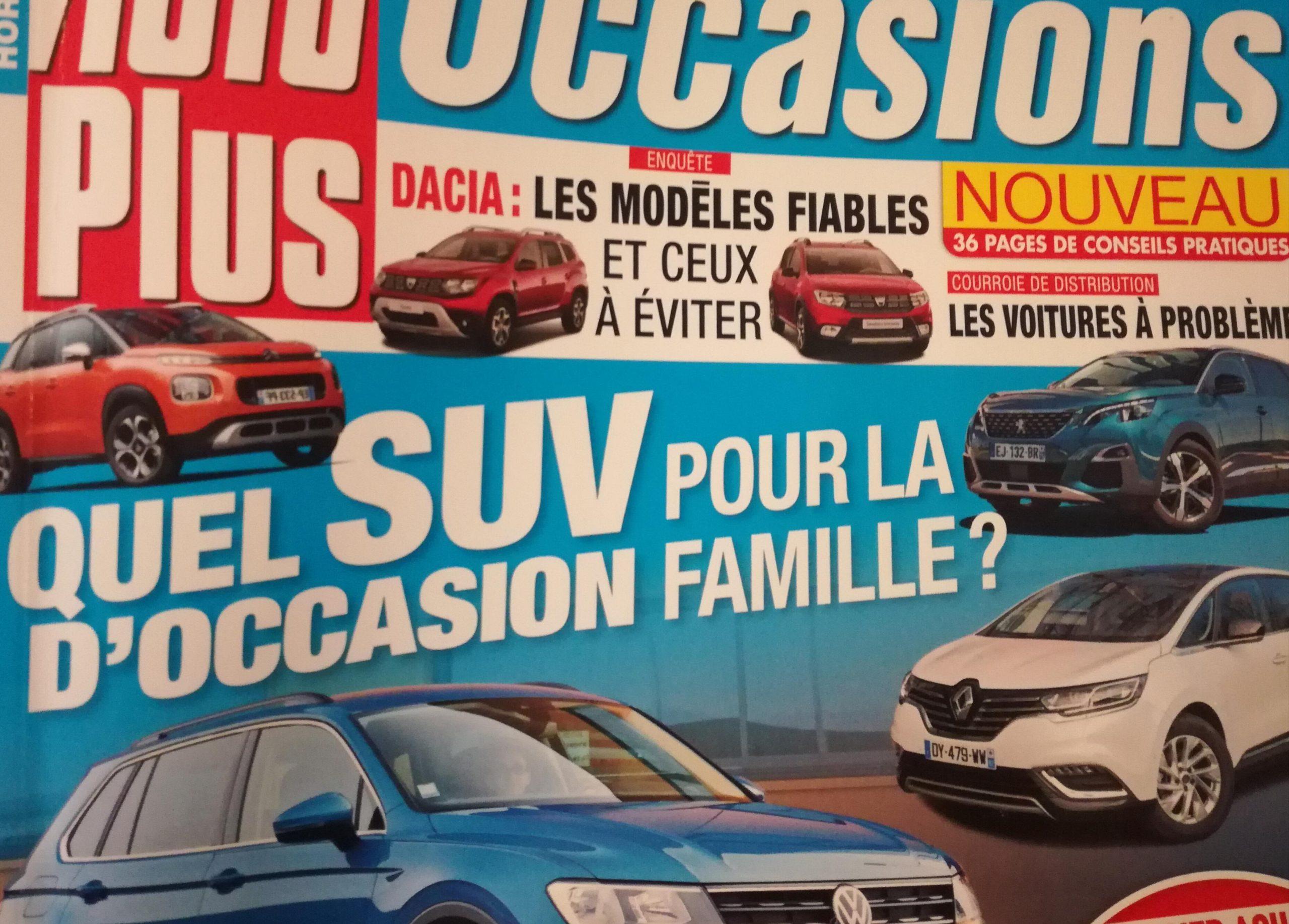 Un Don't Dead Open Inside Français : France destiné Adibou Voiture