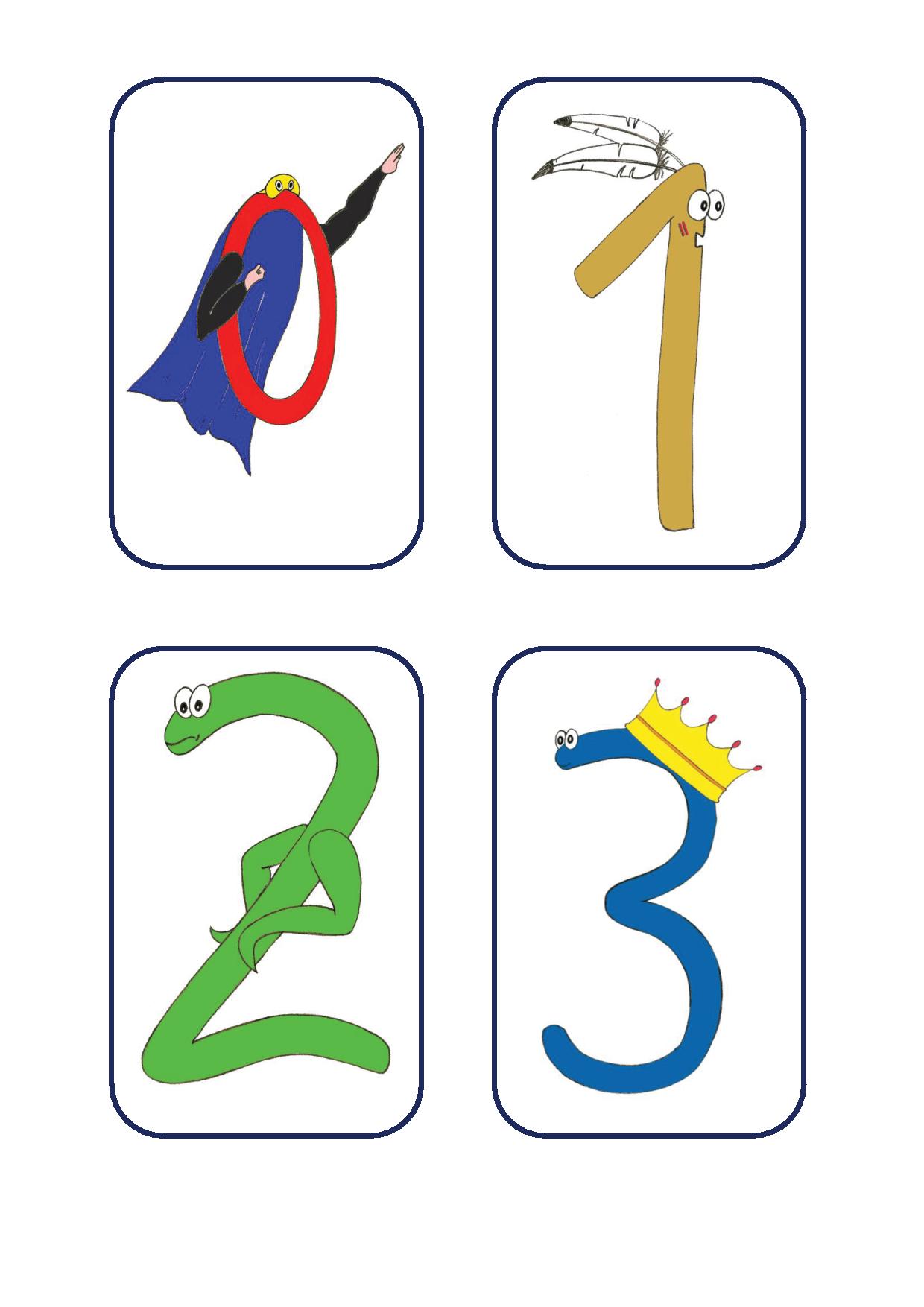 Un Jeu De Cartes Pour Aider Les Enfants À Mémoriser Les Noms pour Jeux Pour Apprendre Les Chiffres En Francais