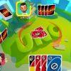 Uno! 1.4.9490 - Télécharger Pour Android Apk Gratuitement encequiconcerne Jeux À Plusieurs En Ligne