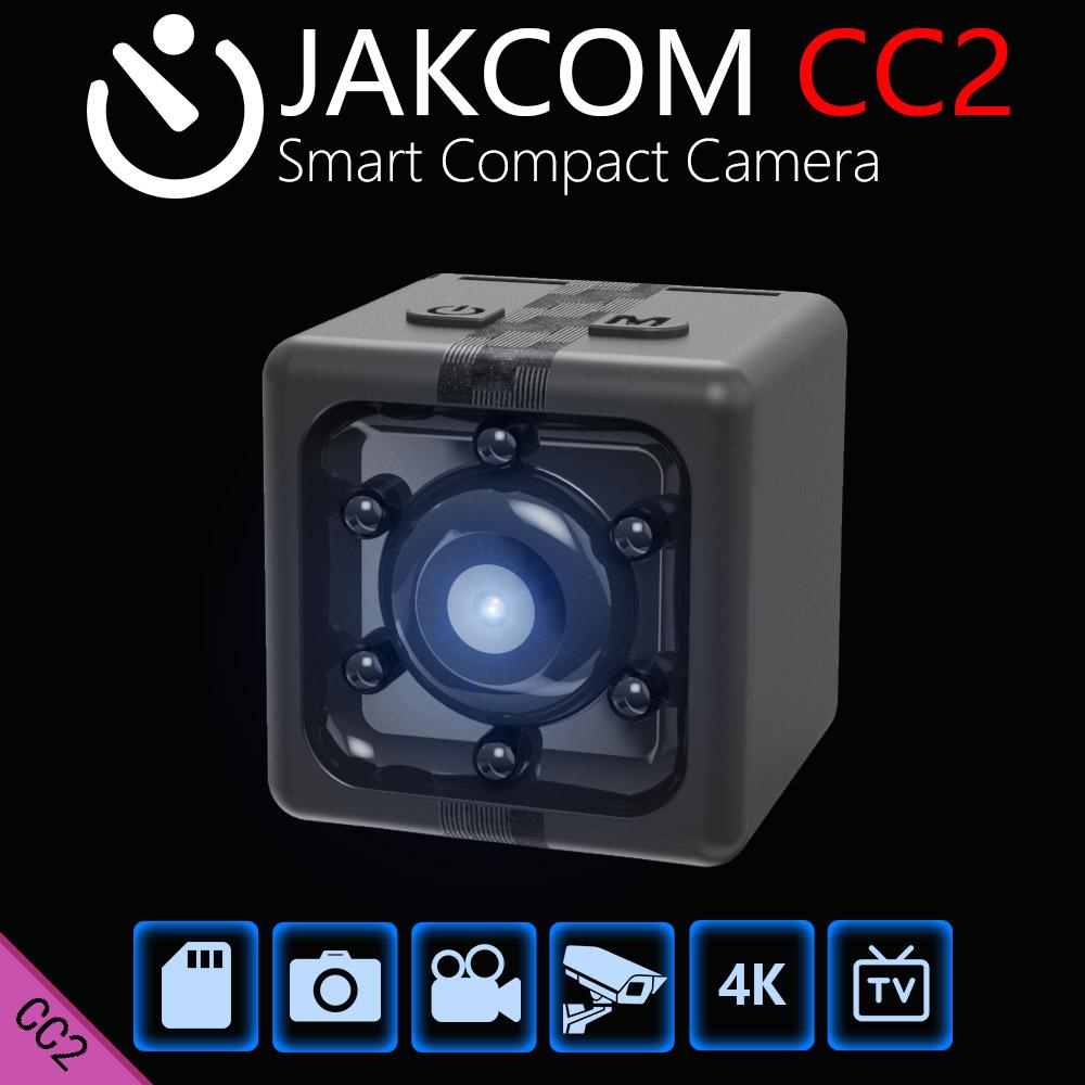 Us $17.91 10% Off|Jakcom Cc2 Smart Compact Camera As Memory Cards In  Adapter Ram Robo Kombat Jeux Sega-In Memory Cards From Consumer Electronics  On encequiconcerne Jeux Flash A 2