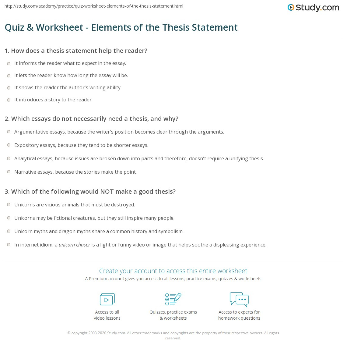 Uspto Patent Assignment Search Key 2017! Help Me With My intérieur Quiz Des Ombres