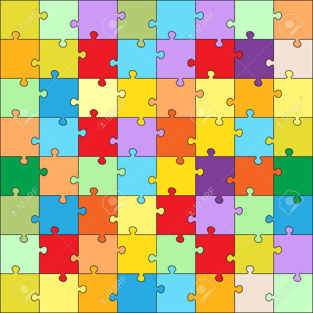 Vecteur Jeu De Puzzle Pour Les Enfants. Texture Puzzle. Jeu De Puzzle Pour  Enfant. Visuel, Rébus, Puzzle, Jeu Éducatif Pour Les Enfants D'âge destiné Jeux De Puzzle Enfant