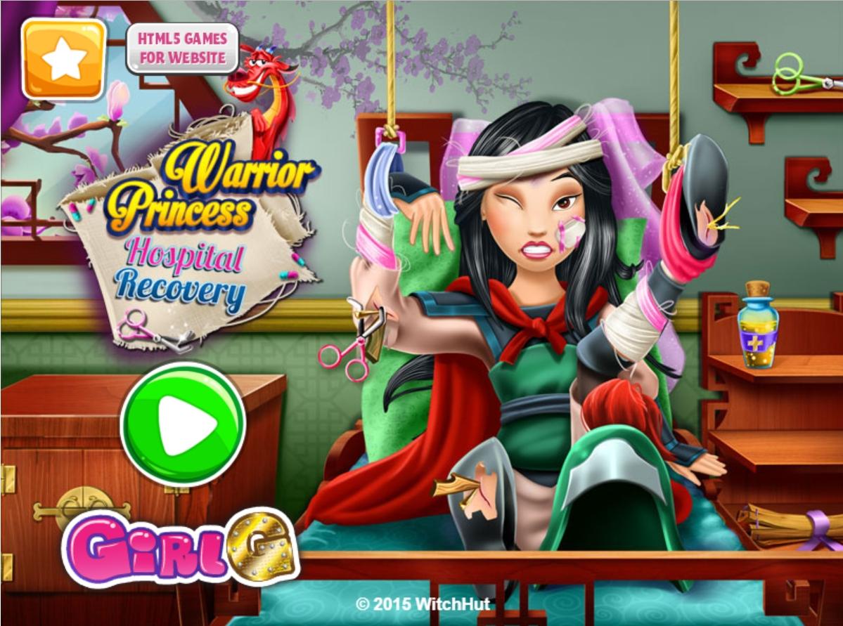 Véritable Mode Jeu En Ligne Pour Fille Avec La Princesse Beauty à Jeux Pour Jouer Gratuitement