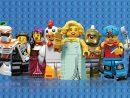 Vidéo: Lego Lance Un Jeu On-Line Gratuit En - Loisirs encequiconcerne Jeux Internet Gratuit Francais