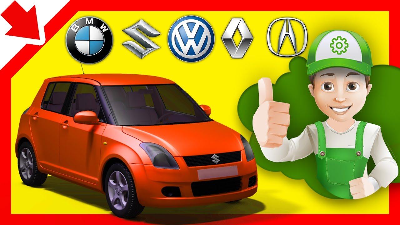 Voiture Pour Enfant Francais. Voitures De Courses Cars Réparations Voiture  Dessin Animé Bébé 5 Mois. tout Course De Voiture Pour Enfant