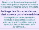 Voyance Gratuite Pour De Vrai For Android - Apk Download encequiconcerne Question Reponse Jeu Gratuit