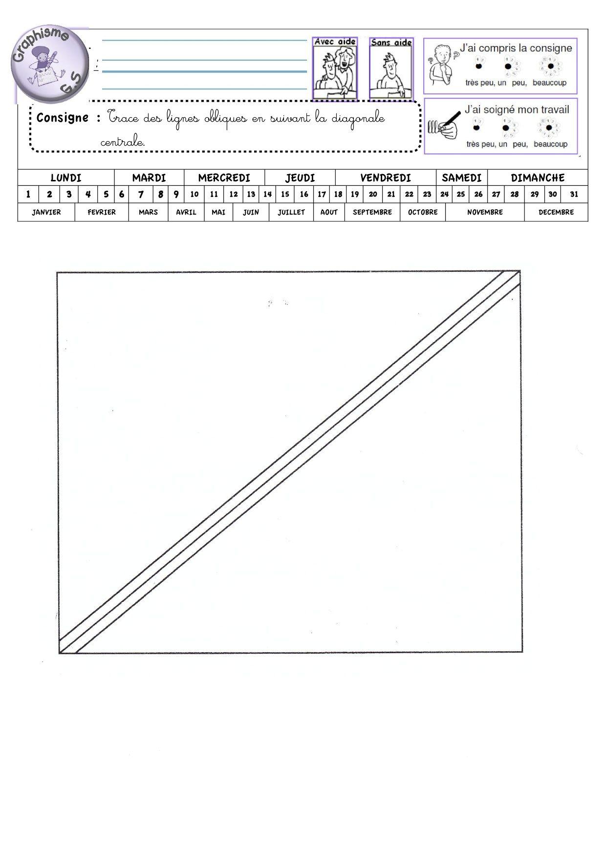 Wef7Asxmtucmqt5Lmkdv69Qlsyc (1240×1755) | Graphisme Gs tout Activités Graphiques Gs