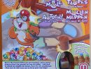 Whac-A-Mole Treasure Game | Image | Boardgamegeek pour Jeu Chasse Taupe