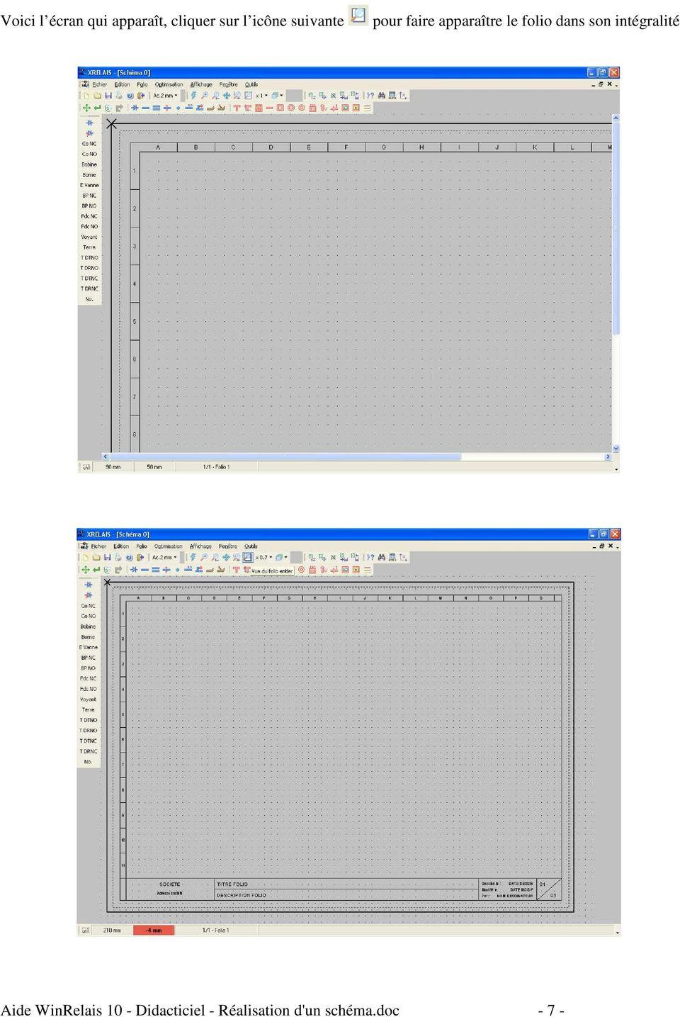 Winrelais 2.1 Crack - All Categories - Bayside Inn destiné Adibou 2 Télécharger Gratuit