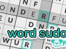 Word Sudoku By Powgi | Jeux À Télécharger Sur Nintendo avec Telecharger Sudoku