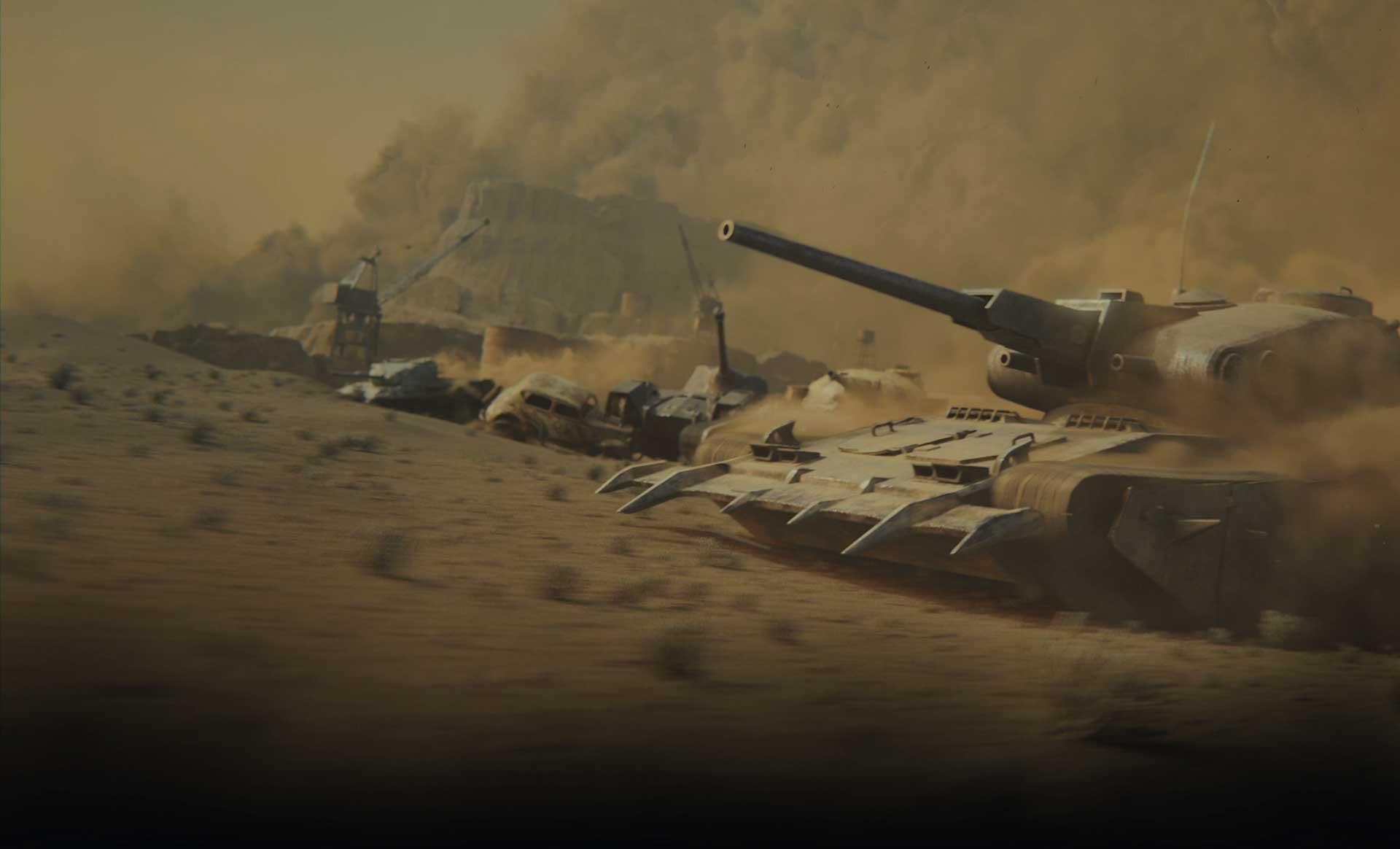 World Of Tanks Blitz - Un Jeu De Tir De Chars Sur Mobile encequiconcerne Jeux De Tir 2