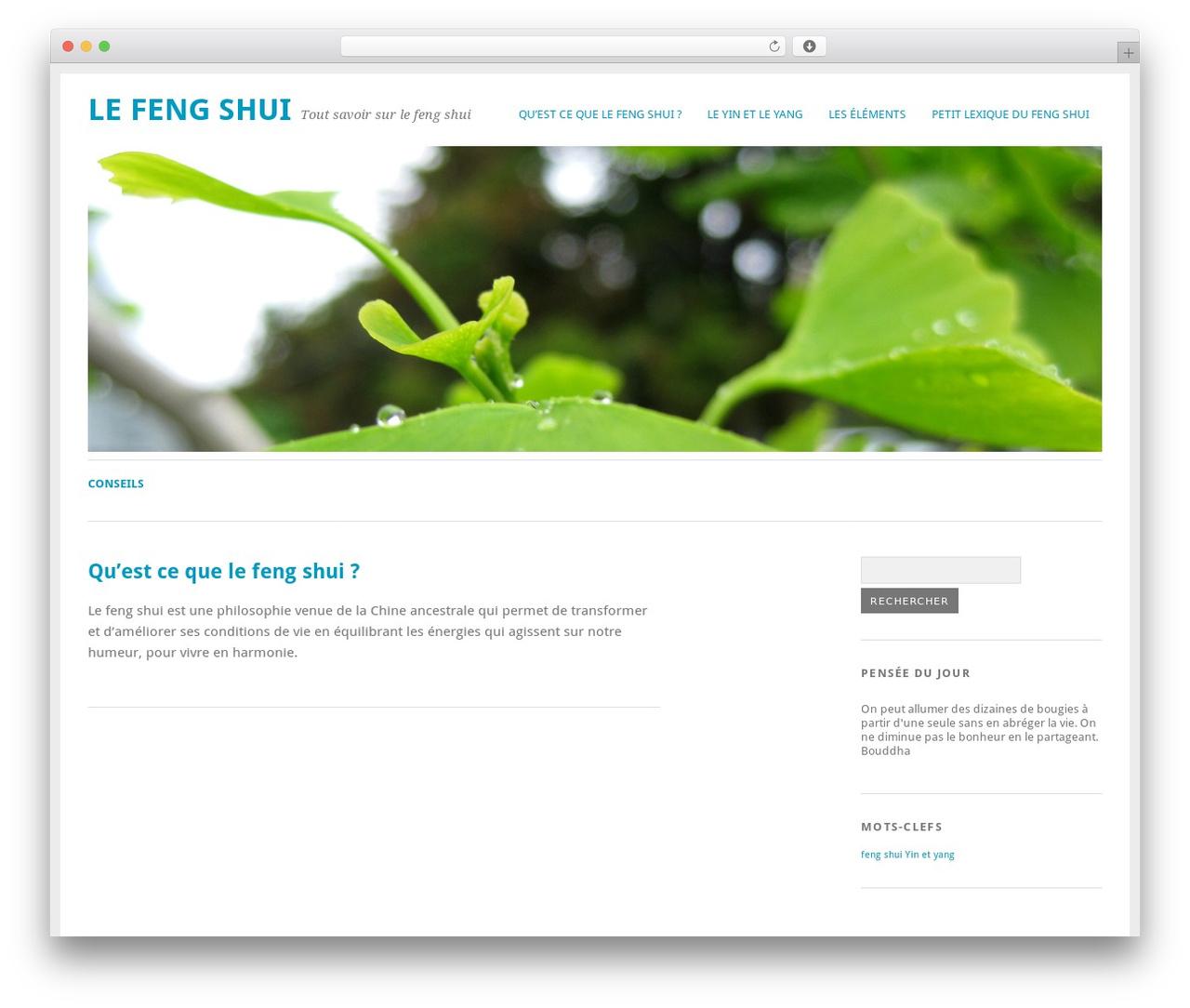 Yoko Theme Free Download By Elmastudio - Lefengshui.fr dedans Site Pour Tout Petit
