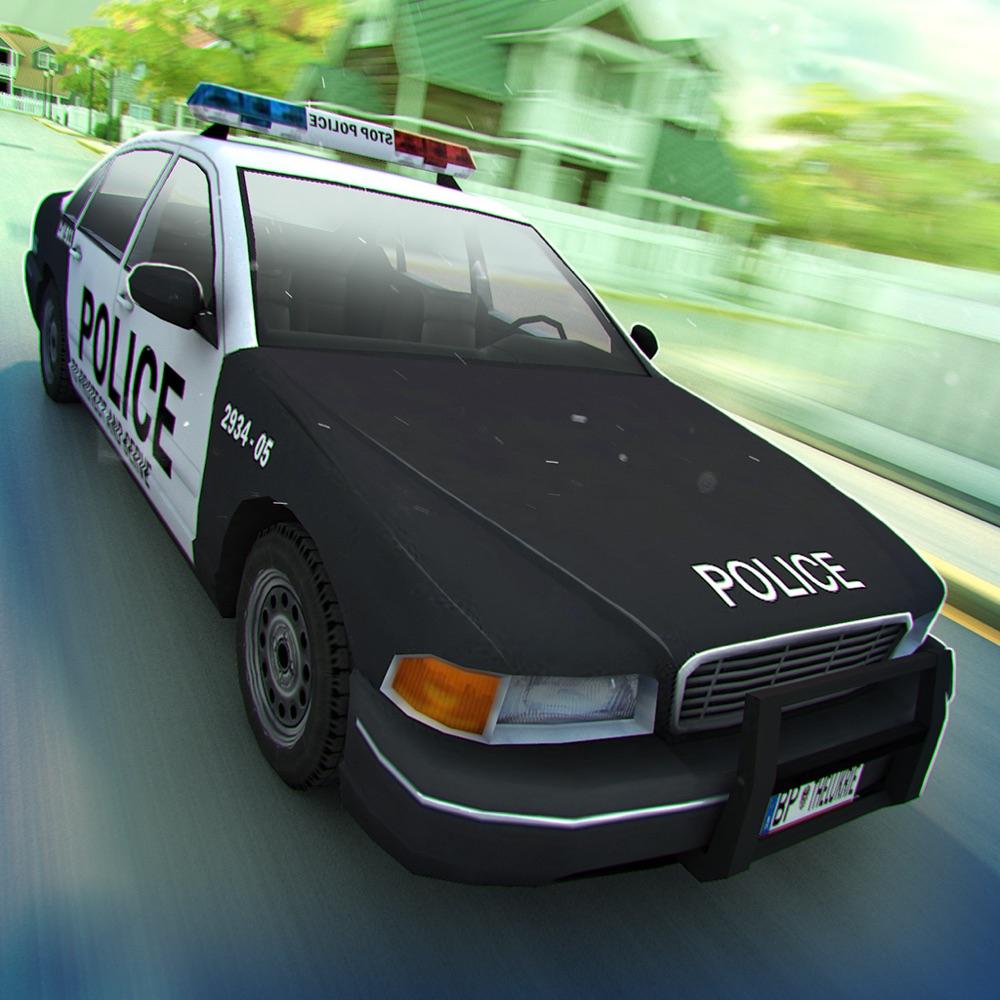 Zombies Apocalypse . Jeux De Voiture Et Police Gratuits 3D dedans Jeu De Voiture De Police Gratuit